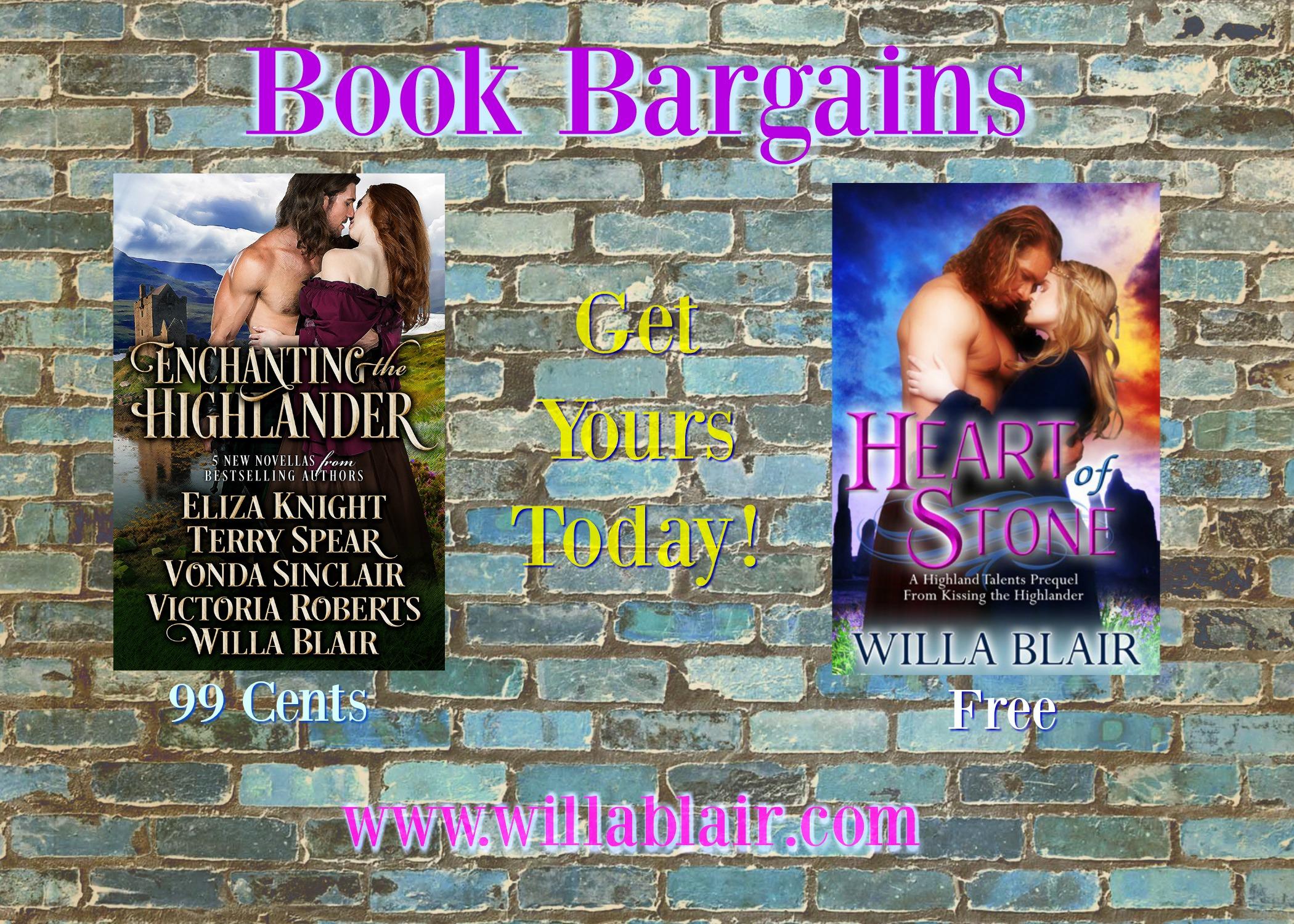 BookBargains1