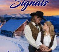 Silent Signals, a Cowboy Christmas Series