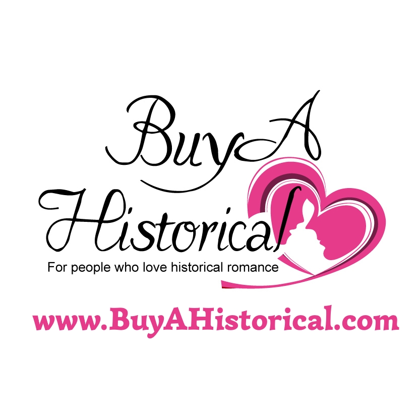 Buy A Historical