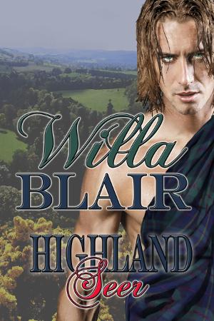 Highland Seer