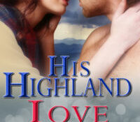 Get HIS HIGHLAND LOVE for 99 cents!