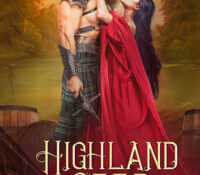 HIGHLAND SEER Is FREE–But Not for Long!