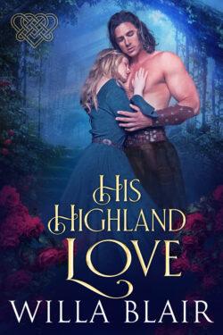 His Highland Love