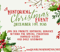 Free Holiday Reads and Prizes!