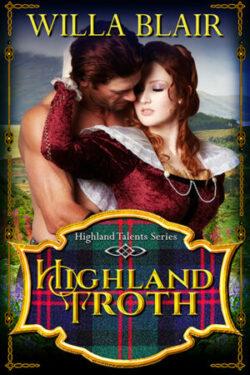 Highland Troth